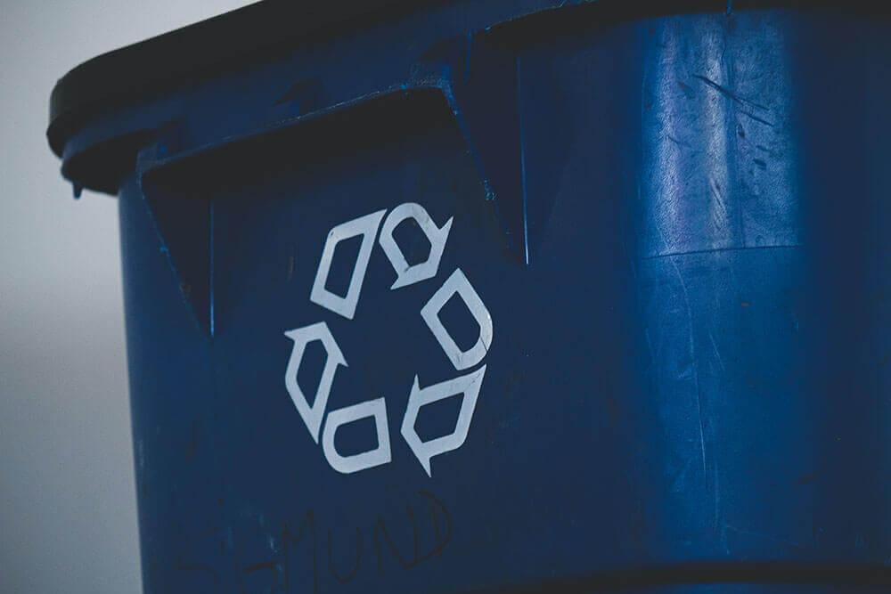 不用品の売買ならリサイクルショップもおすすめ