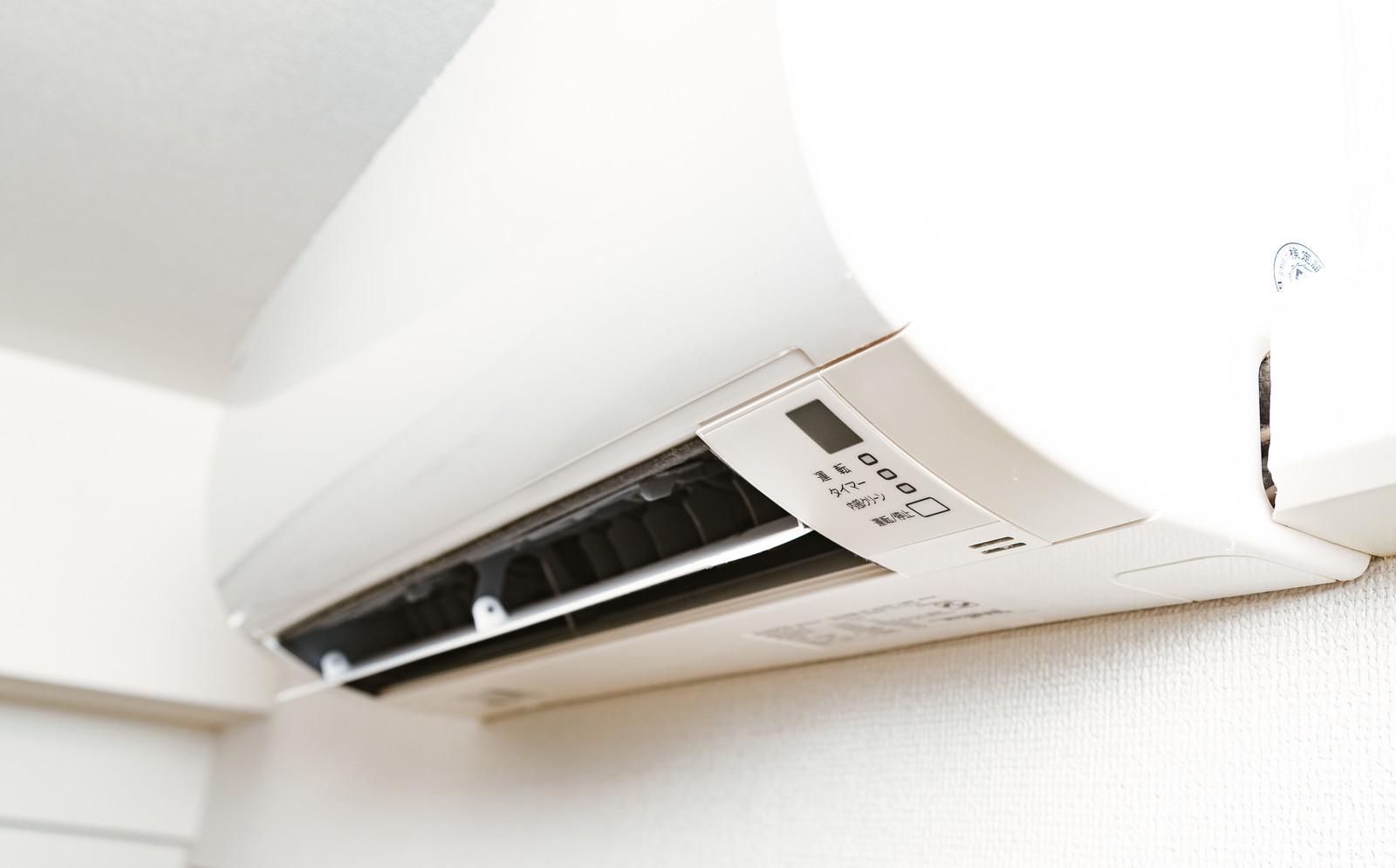 冬の暖房費はこう抑える!11個の電気代節約術【エアコン以外もあり】