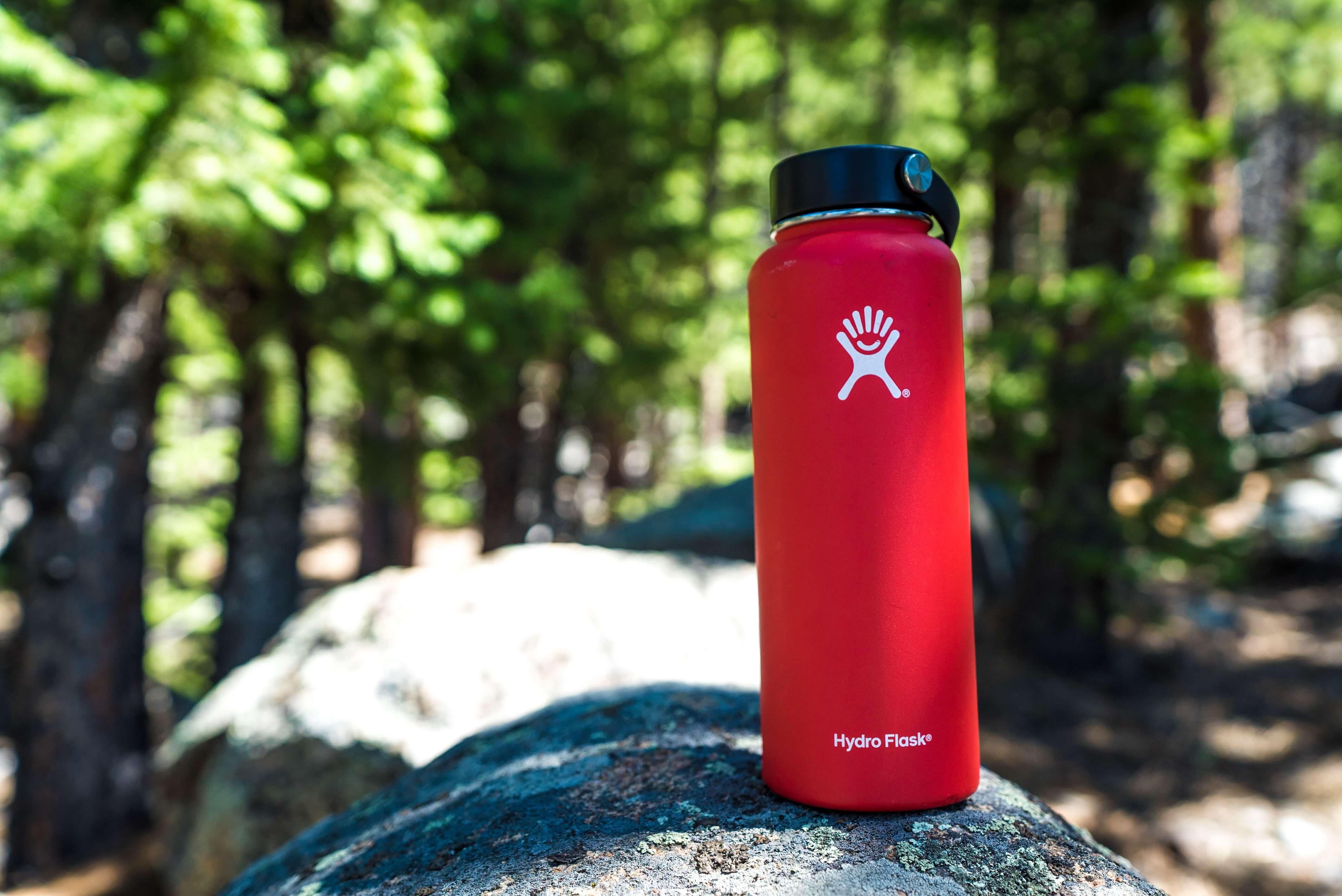 水筒で飲み物代を節約!会社で使えるおすすめ水筒11点