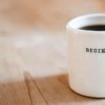 コーヒーの飲み物代の節約におすすめ!インスタント・ドリップコーヒー5選