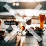 酒を辞めて節約とダイエットの両立がオススメの理由