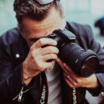 お宮参りの写真代を節約して安くする方法