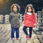 子供服を買いすぎず、安く抑えるための節約術
