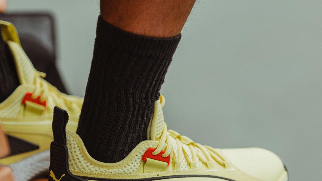 おすすめの靴下
