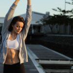 節約しながら腹筋を鍛えるダイエットには腹筋ローラーがおすすめ!