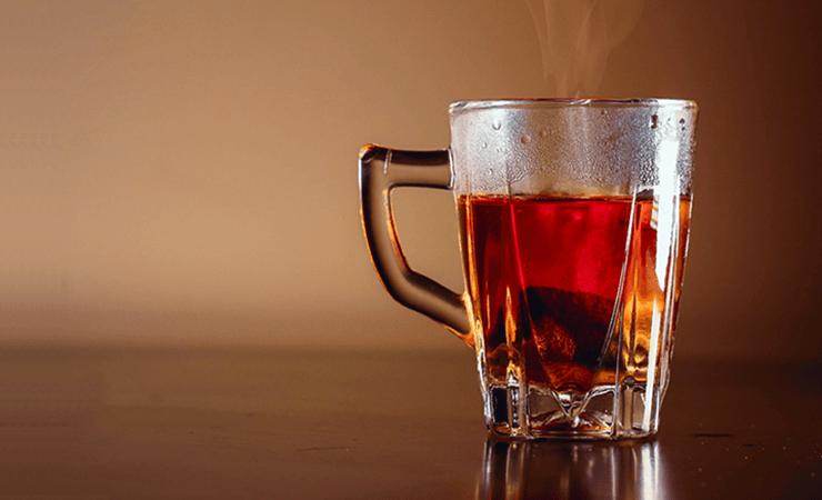 飲み物代の節約なら麦茶パックが健康面でもおすすめ!