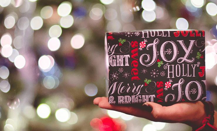 初任給(ボーナス)のプレゼントは食べ物をプレゼント!嬉しいプレゼント19選