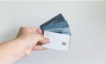 固定費はクレジットカード払いが絶対おすすめ!切り替えるべき9つの固定費